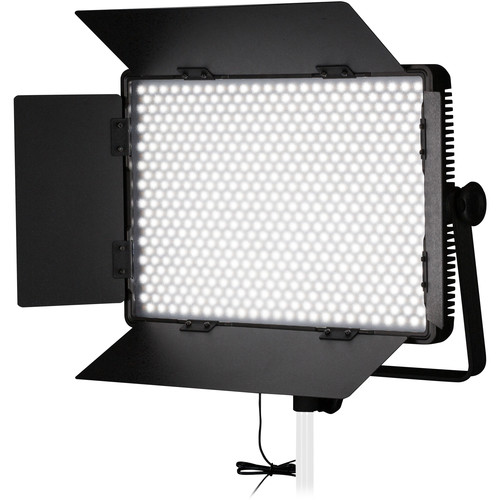 Nanlite 1200BSA Bi-Color LED Panel