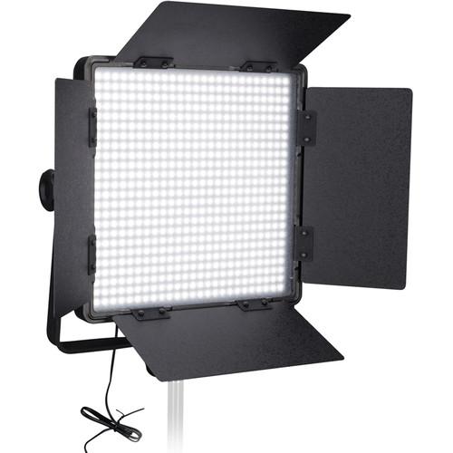 Nanlite 600DSA Daylight LED DMX Panel