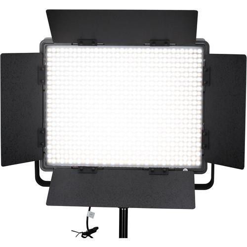 Nanlite 900DSA 5600K LED Panel With Dmx Control