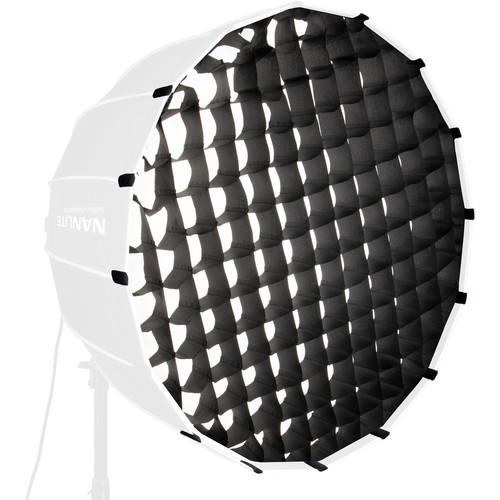 "Nanlite Fabric Grid for Para 90 Softbox (35"")"