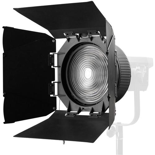 Nanlite FL-20 Fresnel Lens For Forza 300 And Forza 500