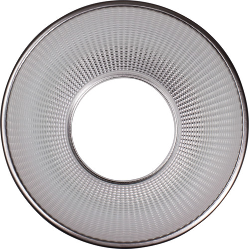 Nanlite 55-Degree Reflector for Forza 300 and 500