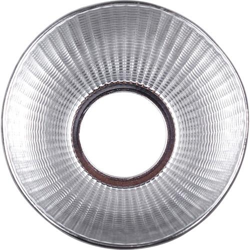 Nanlite 55-Degree Reflector for Forza 60