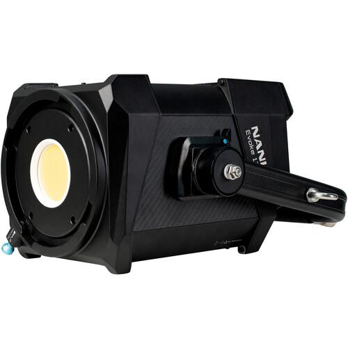 Nanlux Evoke 1200 LED Light