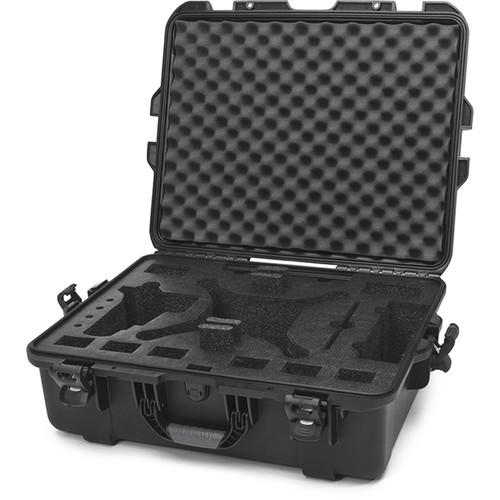 Nanuk 945 Case for DJI Phantom 3 (Black)