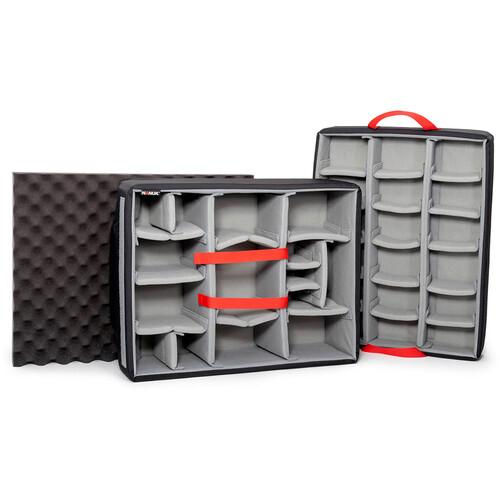 Nanuk Padded Divider Insert for 960 Case