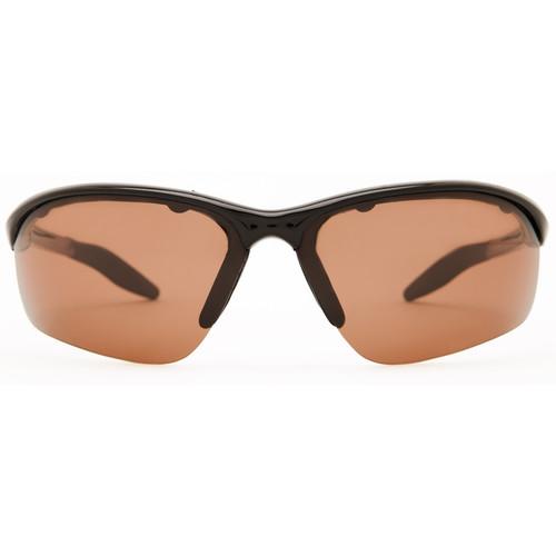 Native Eyewear Hardtop XP Sunglasses (Iron- Copper Reflex Lens)