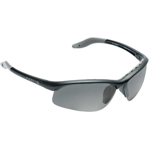 Native Eyewear Hardtop XP Sunglasses (Charcoal - Gray Lens)