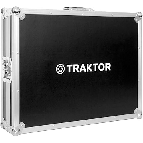 Native Instruments TRAKTOR KONTROL S8 Flight Case