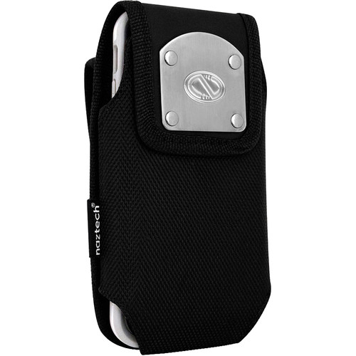 Naztech Gladiator XT Smartphone Pouch (Large)