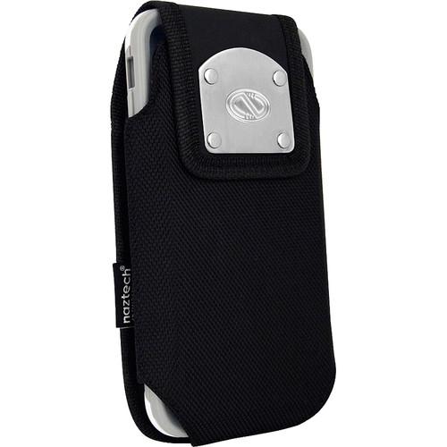 Naztech Gladiator XT Smartphone Pouch (X-Large)