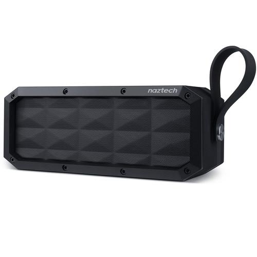 Naztech SoundBrick Wireless Speaker