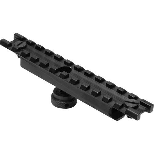 "NcSTAR 5"" AR-15 Carry Handle Adapter"