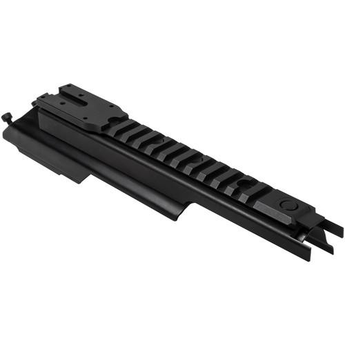 NcSTAR AK Rail & Micro Dot Mount Receiver Cover (Gen 2)