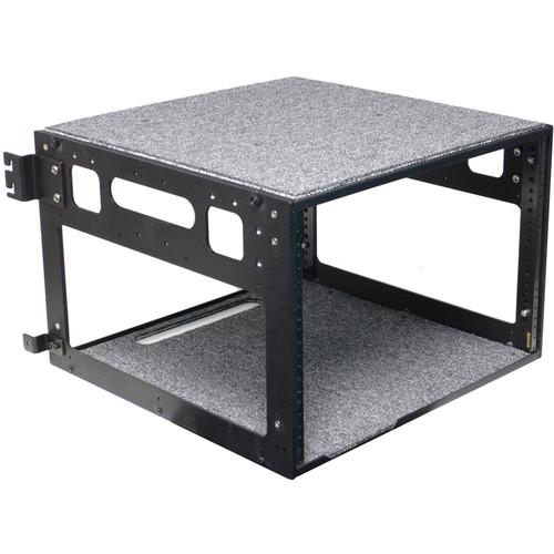 Nebtek 7RU Box Assembly for Nebekart Cart
