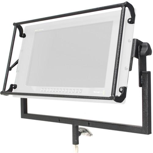 Nebtek Bracket for Blackmagic Design Smartview 4K Monitor