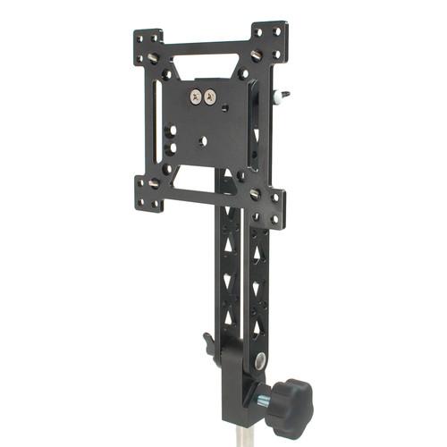 "Nebtek VESA Pro Ball Lock Mount for 25"" Monitor"