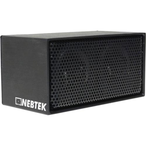Nebtek NEBCOM Video Assist Remote Station for VA-Mixer