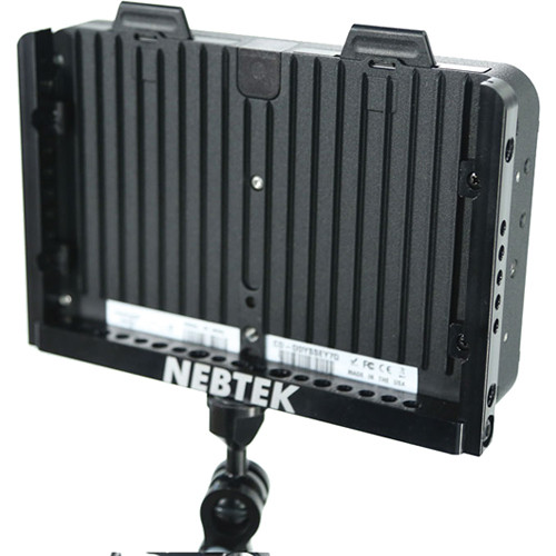 Nebtek Odyssey7 Power Cage without Battery Plate