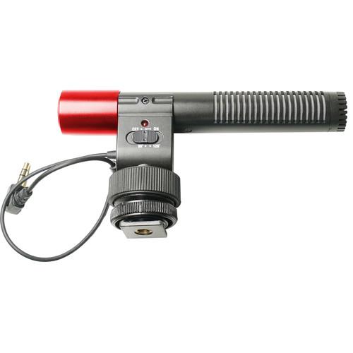 Nebula Vono Shotgun Lite Recording Microphone