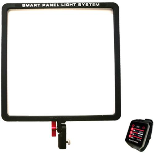 Nebula SHiNYO P3D Single Smart Light and Smart Watch Kit