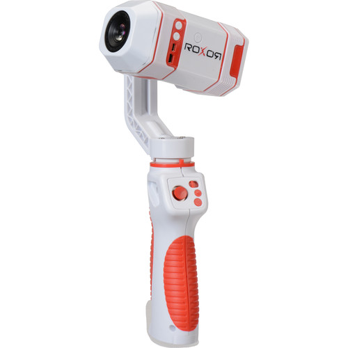 ROXOR ROXOR Handle Gimbal Camera
