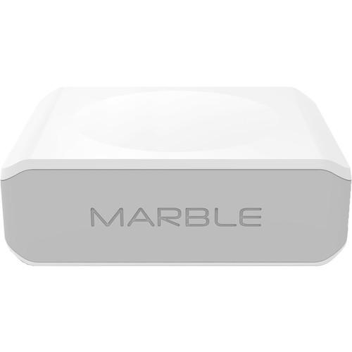 NEC Marble DCS1 USB Type-C Dock
