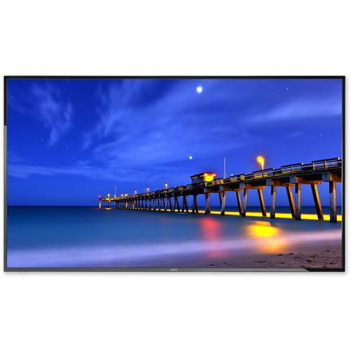 "NEC E-Series 32""-Class Full HD Commercial IPS LED TV"