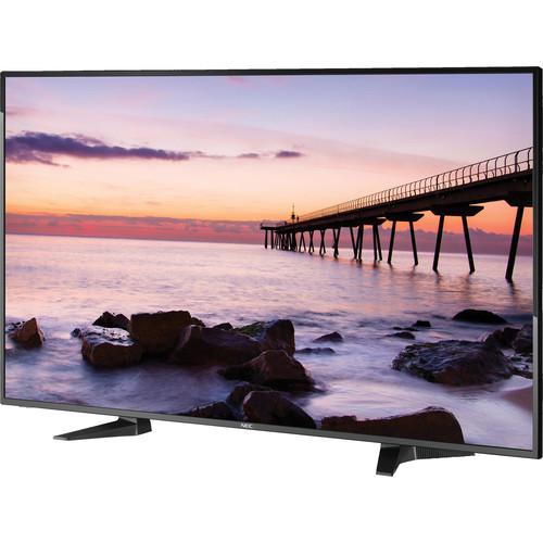"NEC E505 50"" Full HD Commercial LED Monitor"