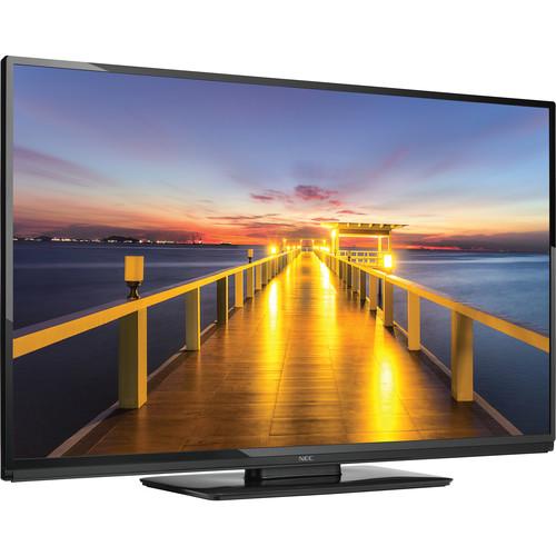 "NEC E655 65"" Full HD Commercial LED Monitor"