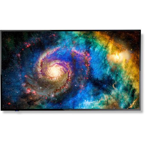 "NEC E657Q 65"" Class 4K UHD Commercial LED TV"