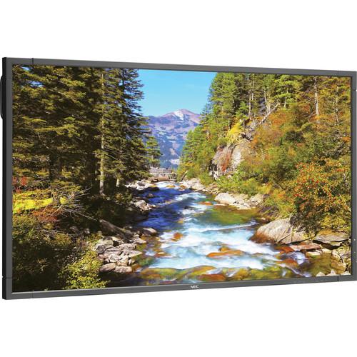 "NEC E705 70"" Full HD Commercial LED Monitor"