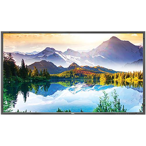 """NEC E905-AVT 90"""" Full HD Commercial LED Monitor"""