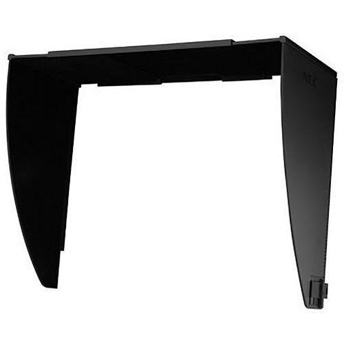 "NEC Display Hood for 31"" MultiSync PA311D Displays"