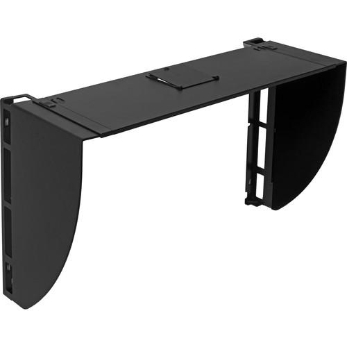 "NEC 32"" LCD Monitor Hood"