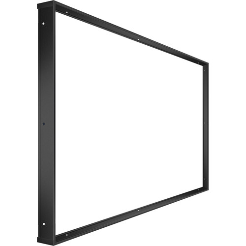 NEC Over-Frame Bezel Kit for MultiSync X464UNV and X464UNV-2 Displays