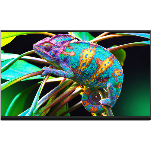 """NEC 165"""" dvLED FHD Video Wall Bundle"""