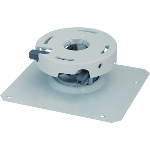 NEC MP300CM Ceiling Mount for Select Projectors