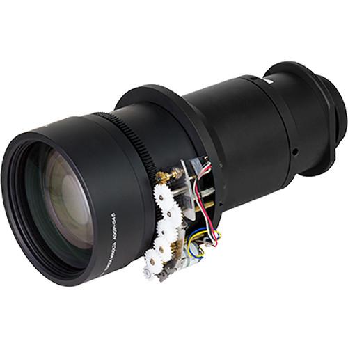 NEC NC-50LS18Z Zoom Projector Lens