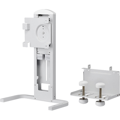NEC NP01TK Table Top Mount for Select Ultra Short Throw Projectors