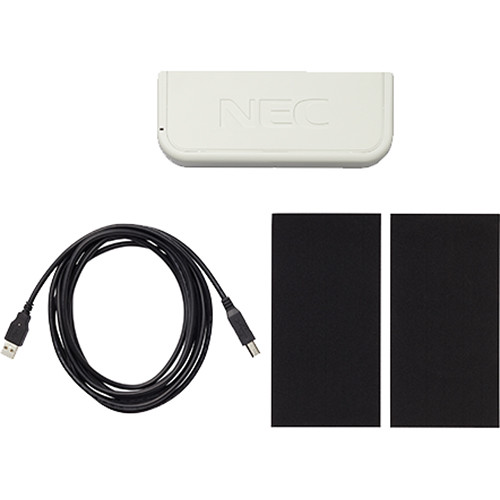 NEC NP01TM Interactive Touch Module for NEC Projectors