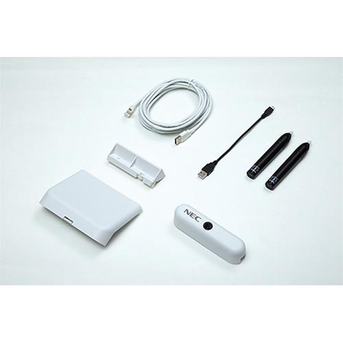 NEC NP03Wi Interactive Pen Module