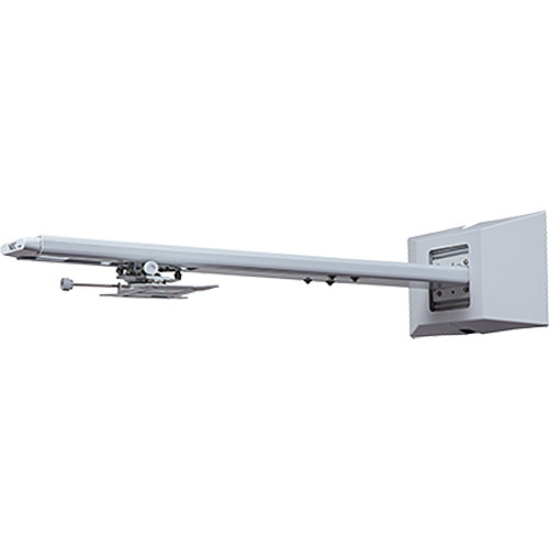 NEC NP05WK1 Wall Mount