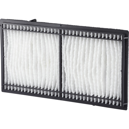 NEC NP06FT Replacement Filter for Select PA Series Projector