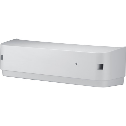 NEC Terminal Cover for NP-P502HL and NP-P502WL Projectors