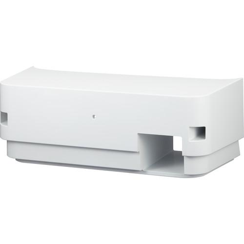 NEC Terminal Cover for NP-P452H, NP-P452W, NP-P502H, and NP-P502W Projectors