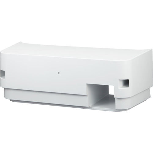 NEC Terminal Cover for NP-P452H, NP-P452W, NP-P502H, and NP-P502W Projectors