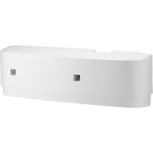 NEC Terminal Cover for NP-PA653UL and NP-PA803UL Projectors