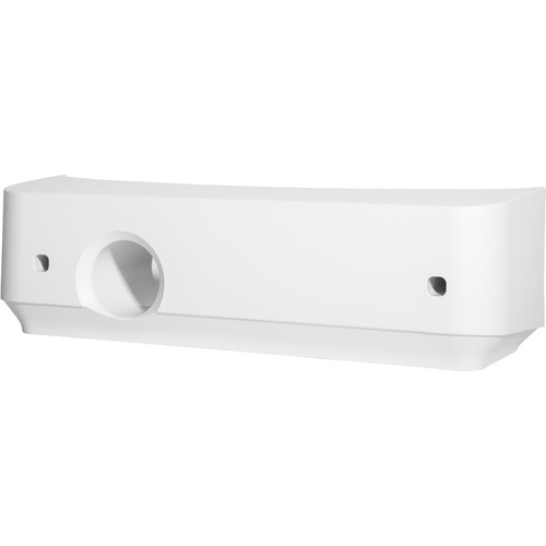 NEC Cable Cover for NP-P474W/P474U/P554W/P554U Projector