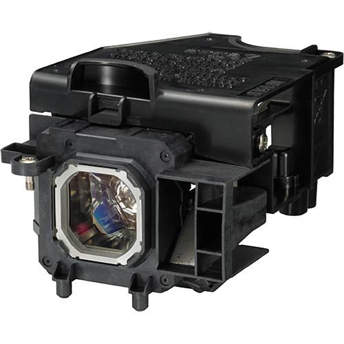 NEC NP17LP-UM Replacement Lamp for NP-UM330X & UM330W Projectors